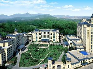 河北国源宾馆