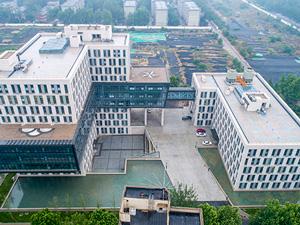 中国betway必威手机客户端集团公司第五十四研究所电子装备研发必威体育app 下载地址(A3科研楼)